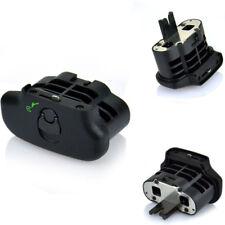 BL-3 Battery Chamber Cover for Nikon Grip MB-40/MB-D10 D300S D700 D900 EN-EL4