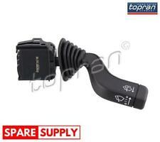 WIPER SWITCH FOR OPEL TOPRAN 202 185
