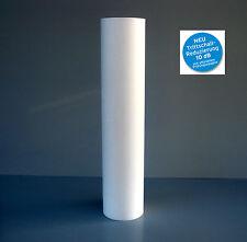 Entkopplungsmatte 12,5 m² Preis p/m² 3,84 Euro