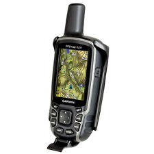RAM Mount Cradle Garmin Astro 320 GPSMAP 62 & 64 GPS RAM-HOL-GA41U