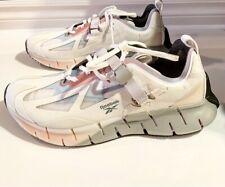 Reebok Zig Kinetica Concept Type1 Sneakers Size 10.5 US