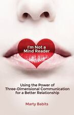 I'm Not a Mind Reader: Using the Power of Three-