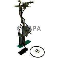 Electric Fuel Pump-SOHC C0018H fits 85-86 Ford Ranger 2.3L-L4