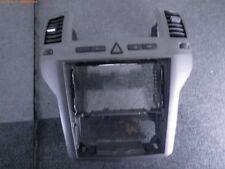 Warnblinkschalter Opel Zafira B