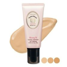 Etude House Precious Mineral BB Cream Blooming Fit SPF30/PA++ 60g, W13 Natural b