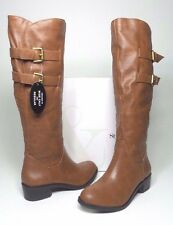 Style&co.. Style&co.. Style&co.. Medium Width (B, M) Beige Stiefel for Damens for sale     d1de8d