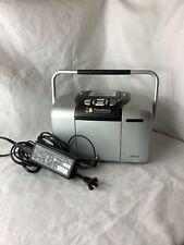 EPSON PictureMate 500 B351A Portable Printer -  Personal Photo Lab