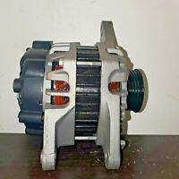 Hyundai Accent 2006-2007-2008-2009 L4 1.6Liter OEM Reman By RR_Alternator