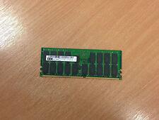 IBM 12r8994 4096mo DIMM 4 x requis pour fonctionnalité 4497