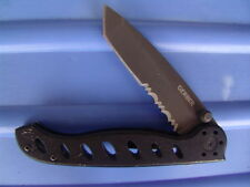 Case Collectable Modern Folding Knives