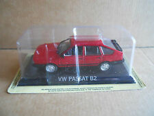 Legendary Cars Auto Die Cast Scala  1:43 -  VOLKSWAGEN VW PASSAT B2