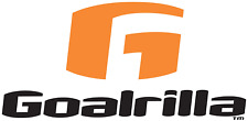 """Goalrilla 9"""" Basketball Anchor System Installs In-Ground and Allows Goalrilla to"""