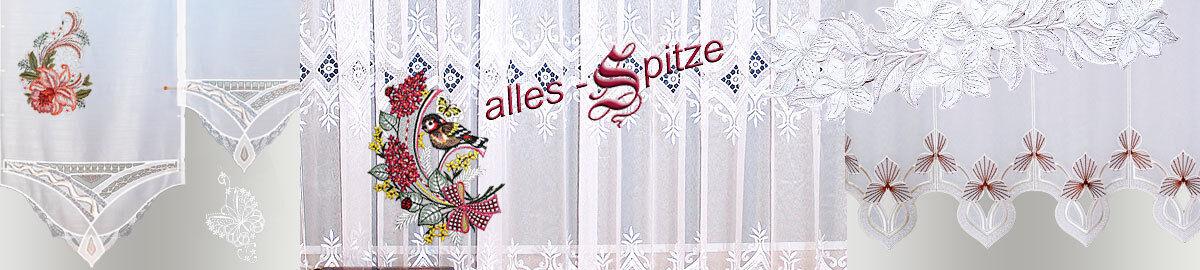 alles-spitze-gardinen