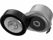 Accessory Belt Tensioner Compatible With 2001-2010 Chrysler PT Cruiser /& 2003-2005 Dodge Neon