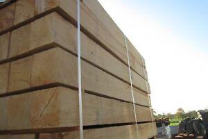 Oak Beam 6ft 6x6
