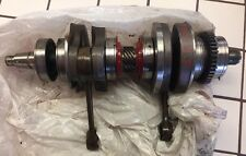 Seadoo 787/800 Rfi Good Used Oem Crank