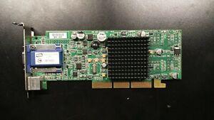ATI 109-83400-02 1028342300 Radeon 7500 CN-06T974-13740-2A4-0201