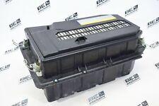 Original Porsche Cayenne S 958 92A Batteriekasten Gehäuse mit Deckel 7P0801283