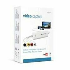 Elgato Video Capture USB