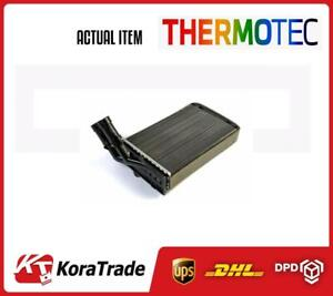 THERMOTEC BRAND NEW HEATER RADIATOR D6P001TT