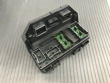 2012 Jeep Liberty TIPM Totally Integrated Power Control Module ID# 68105502AA