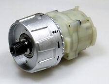 NEW GENUINE Makita 125348-0 Gear Assembly BDF442 BDF452 BDF452D  1253480