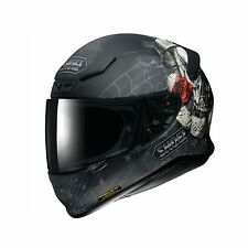 Shoei Motorcycle Helmets