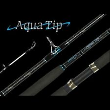 Shimano Saltwater Fishing Rods