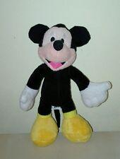 Peluche topolino 18 cm originale disney pupazzo plush soft toys idea regalo