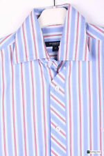 1ceeffe21f78 Burberry Men s Striped Casual Shirts   Tops for sale