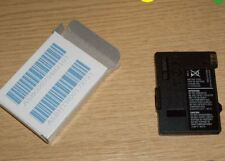 NEW Genuine Original Siemens Battery V30145-K1310-X322 650mAh