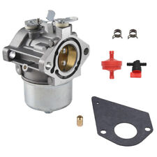 For Toro 10-32XL - 71140 12-32XL - 71200 Lawn Mower Engine Carburetor Carb