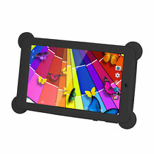 Shockproof Stand Tablet Case Cover Full Protection For 7