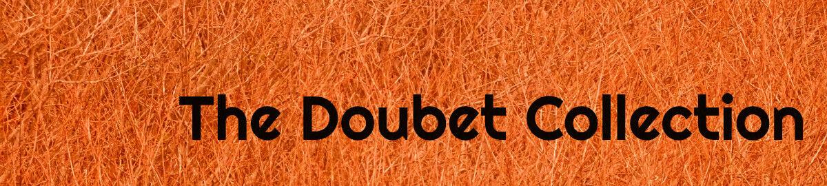 The Doubet Collection