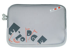 e-lodge K3 iPad- Tablettasche, Laptoptasche, Netbooktasche Softsleeve 10,2""