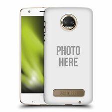 Official Zelko Radic Bfvrp Birds Soft Gel Case for Motorola Phones