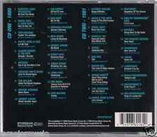 RARE POP 80's 2CDs SAD CAFE my oh my BARBARA DICKSON January CHAMPAIGN airsupply