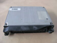 Calculateur ECU SIEMENS 5WK9 015 MS41.0 DME 1744897 BMW 320i E36 M52