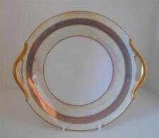 Decorative 1920-1939 (Art Deco) Limoges Porcelain & China