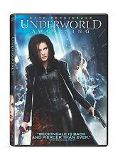 Underworld: Awakening Free Shipping