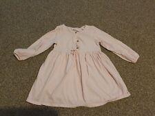 Next Girls 12/18 Months Dreses