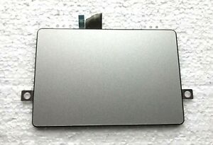 Lenovo Ideapad 330s-15 330s-15IKB Touchpad Mousepad Trackpad + Cable SILVER