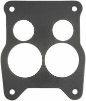 Carburetor Base Gasket 60334 Fel-Pro