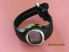 Heartrate Monitor Watch
