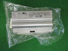 Genuine Used 5200MAH  Battery for Sony Vaio VGP-BPS8A VGP-BPL8A VGP-BPS8