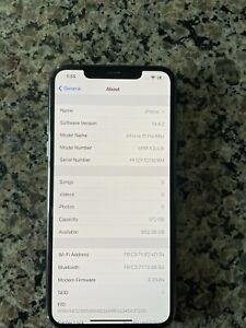 Apple iPhone 11 Pro Max 512GB (T-Mobile)