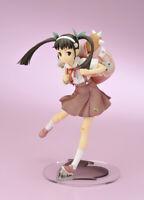 Kotobukiya Bakemonogatari: Mayoi Hachikuji 1/8 Scale PVC Figure