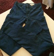 H&M Mädchen-Jeans aus Denim