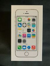 Apple iPhone 5s - 64GB Gold A1533 (GSM Unlocked) - iOS 7.1.2 - JAILBROKEN - RARE