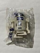 Vintage Star Wars 1978 Takara R2-D2 Wind Up Figure Kenner Hasbro - B
